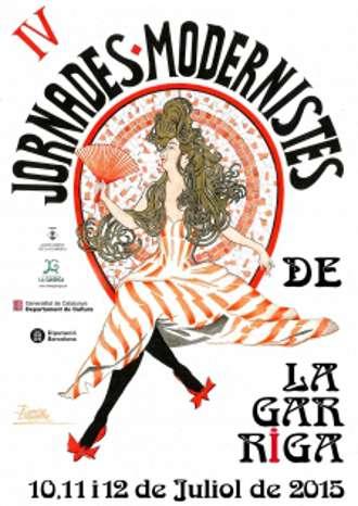 cartell_jornades_modernistes_2015