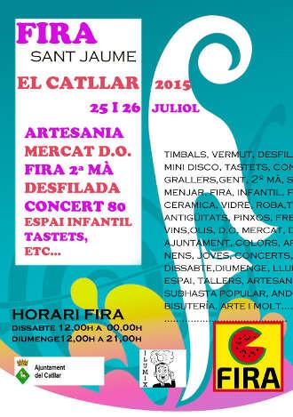 catllar_fira_artesans_2015