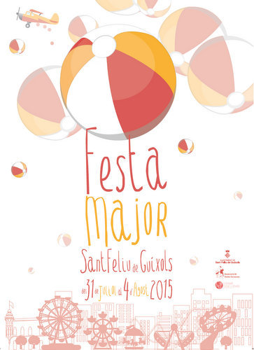 festa_major_guixols