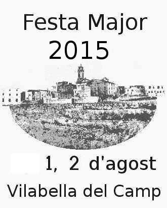 vilabella2015