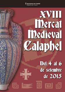 Cartell_Medieval_2015