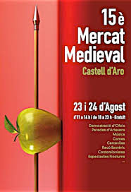 castell_aro_medieval