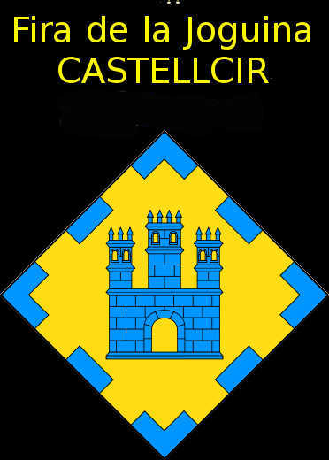 castellcir_joguina