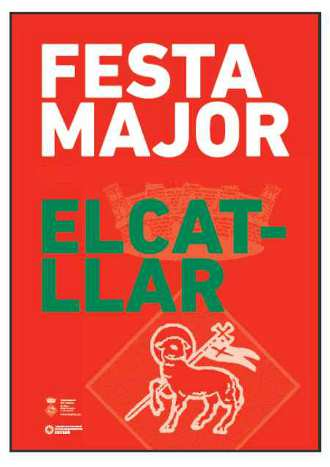 catllar_festa_major