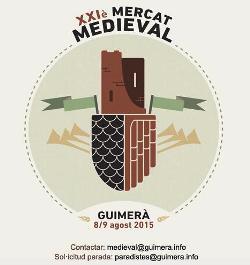 guimera