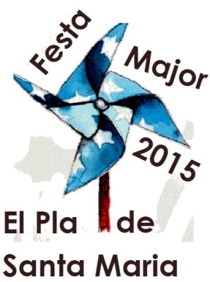 logo_festa_major