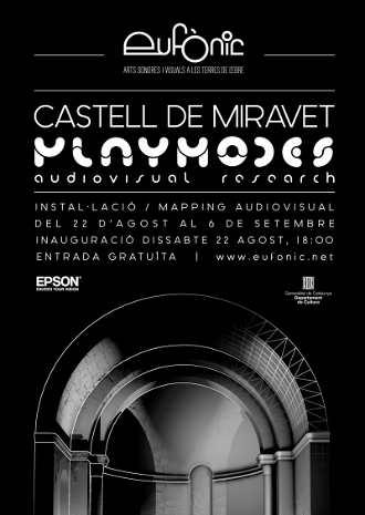 miravet_playmodes