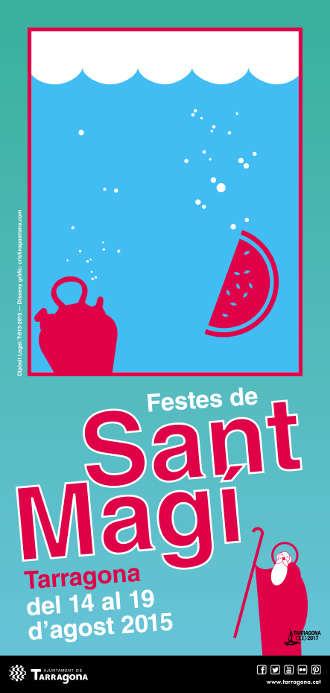 Sant_Magi