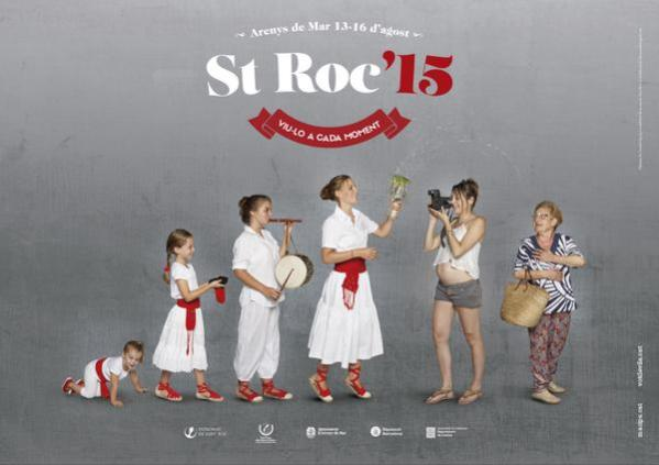 sant_roc