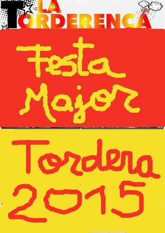 tordera_festa_major