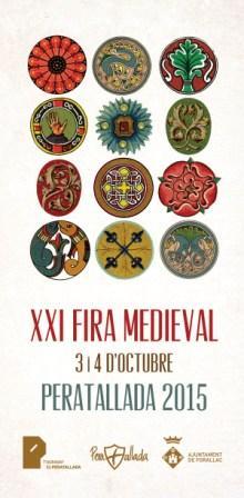 2015_medieval_peratallada