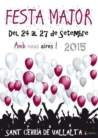 festa_major_vallalta