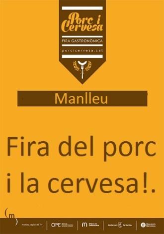 fira_porc_cervessa_manlleu