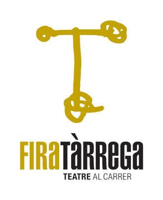 fira_tarrega