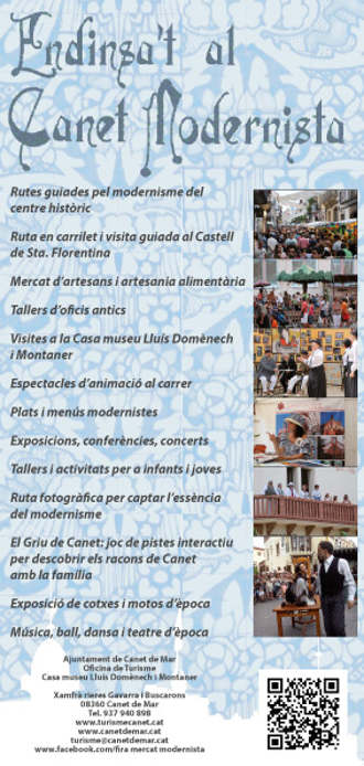 flyer_fira_modernista_15