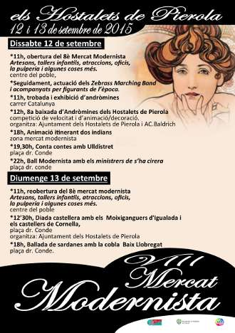 Mercat_modernista_2015_flyer_hostalets_2