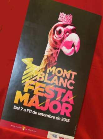 montblanc_festa_major