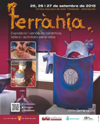 terrania