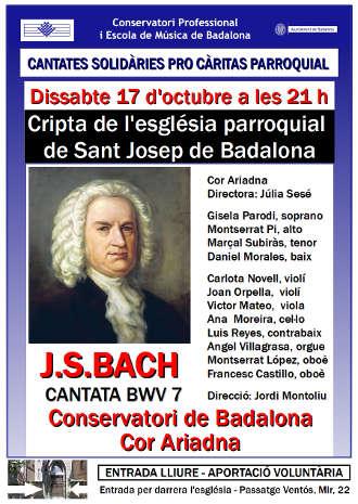 Cantata_Bach