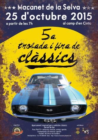 classics2015