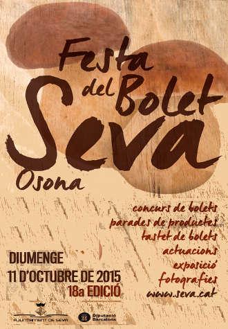 Festa_Bolet_Seva