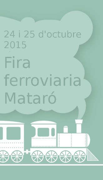 fira_ferroviaria