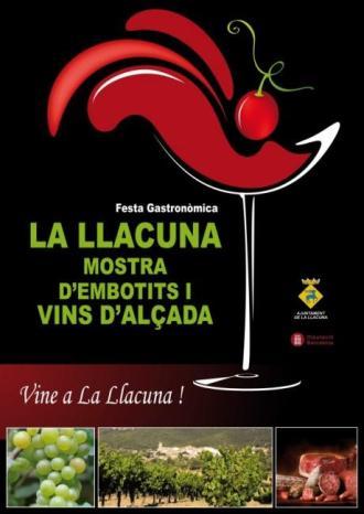 llacuna_vins