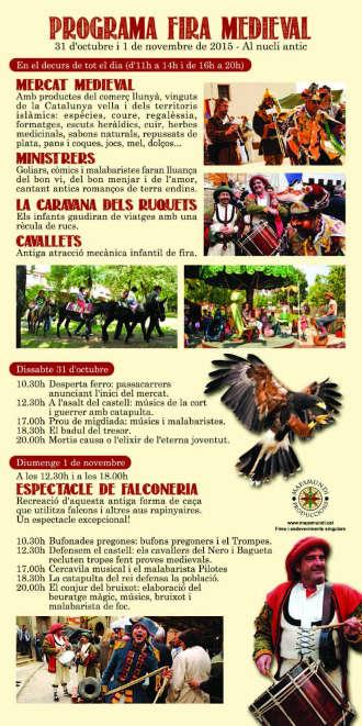 Sant-Esteve-Palautordera-2015