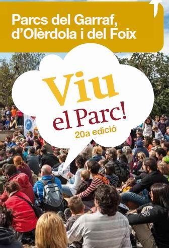 viu_parc