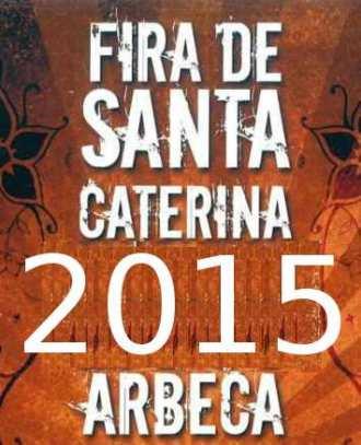 arbeca_fira
