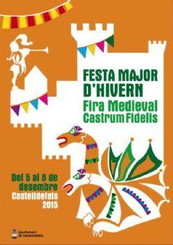 castrum_fidelis