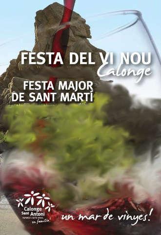 festa-del-vi-nou-de-calonge-2015