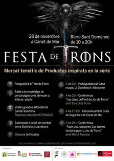festa_de_trons