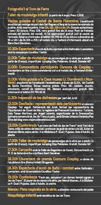 festa_de_trons2