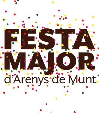 festa_major