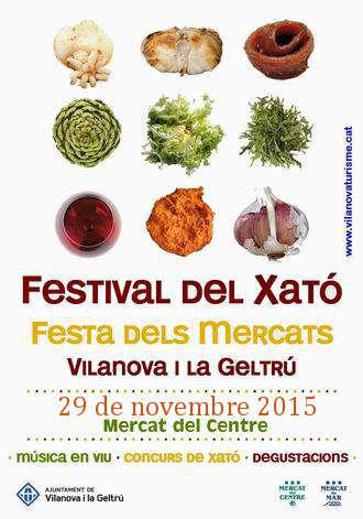 festival_xato_vilanova