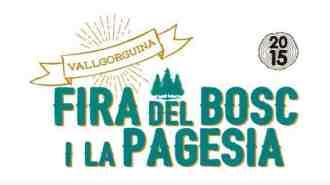 fira-del-bosc-pagesia-vallgorguina