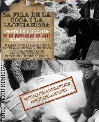 fira_coca_llonganissa