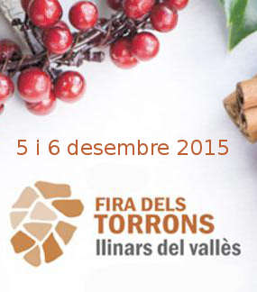 llinars_torrons