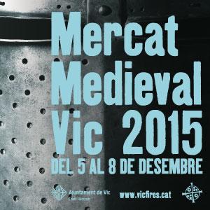 MercatMedieval2015