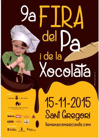 pa_xocolata