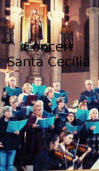 santa_cecilia