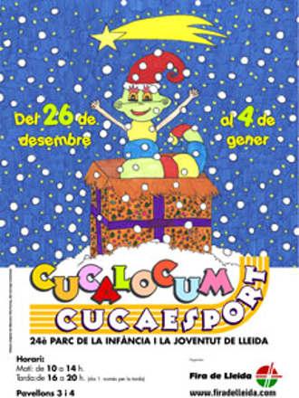 cucalocum_2015