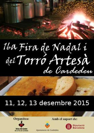 fira-cardedeu-2015