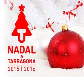 nadal_tarragona