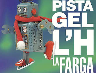 pista_gel_farga
