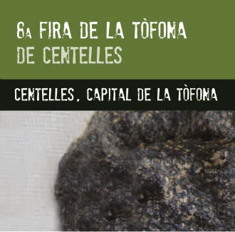 tofona