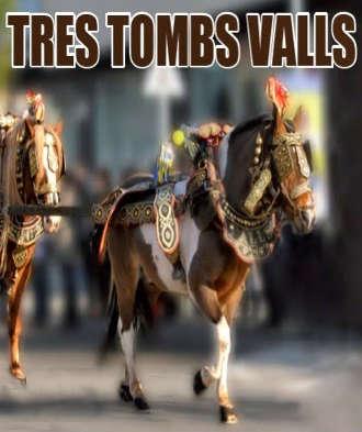 3tombs_valls