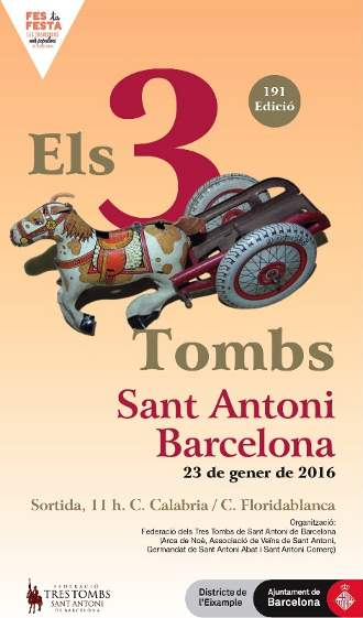 barcelona_tres_tombs