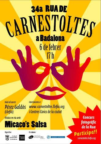 Carnestoltes-2016-Badalona